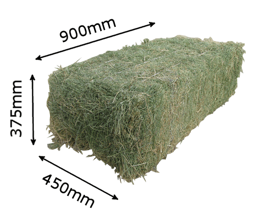 small-square-hay-bale-foreground-dimensions