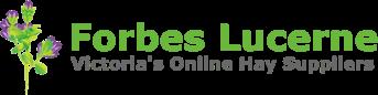Forbes Lucerne Logo